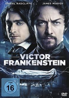 victor-frankenstein-genie-und-wahnsinn-dvd-cover-twentieth-century-fox-home-entertainment