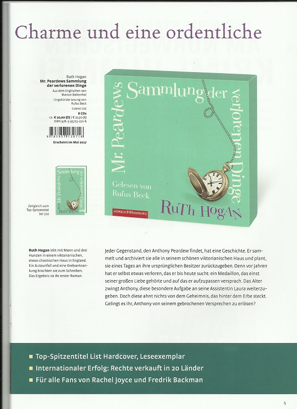 vorschau-fruehjahr-2017-hoerbuch-hamburg-1