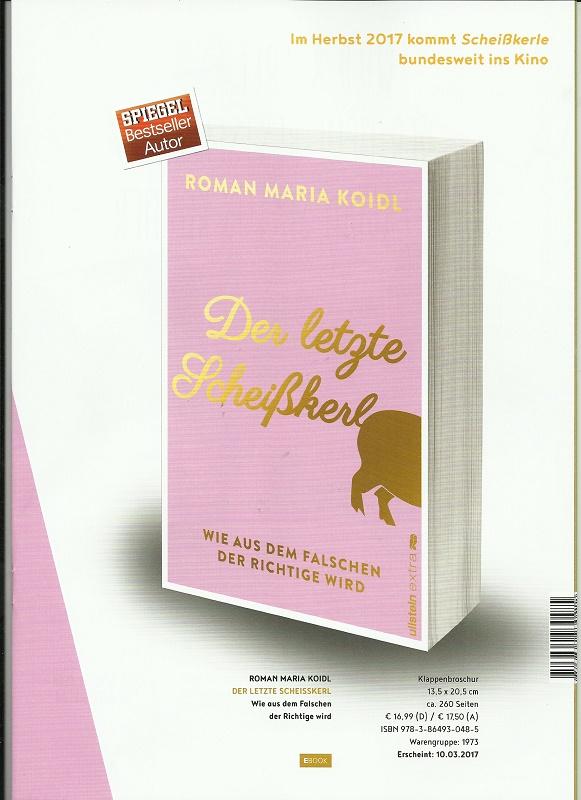 vorschau-fruehjahr-2017-ullstein-buchverlage-2