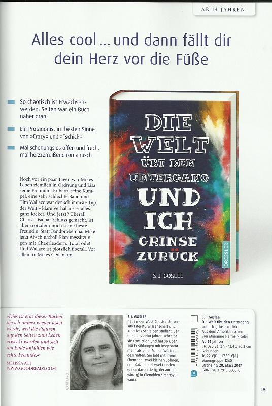 vorschau-fruehjahr-2017-verlagsgruppe-oetinger-2