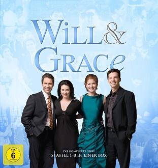 will-grace-die-komplette-serie-dvd-cover-koch-media