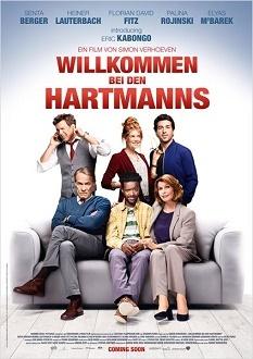 willkommen-bei-den-hartmanns-plakat-warner-bros