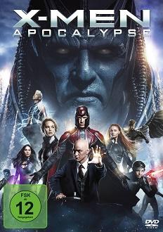 x-men-apocalypse-dvd-cover-twentieth-century-fox-home-entertainment