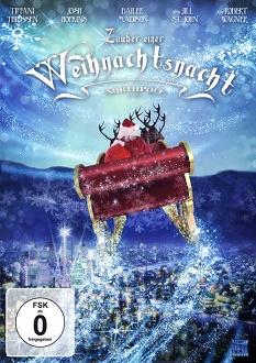 zauber-einer-weihnachtsnacht-dvd-cover-ksm