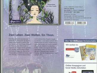 vorschau-fruehjahr-2017-goya-libre