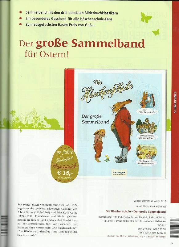 vorschau-fruehjahr-2017-thienemann-1