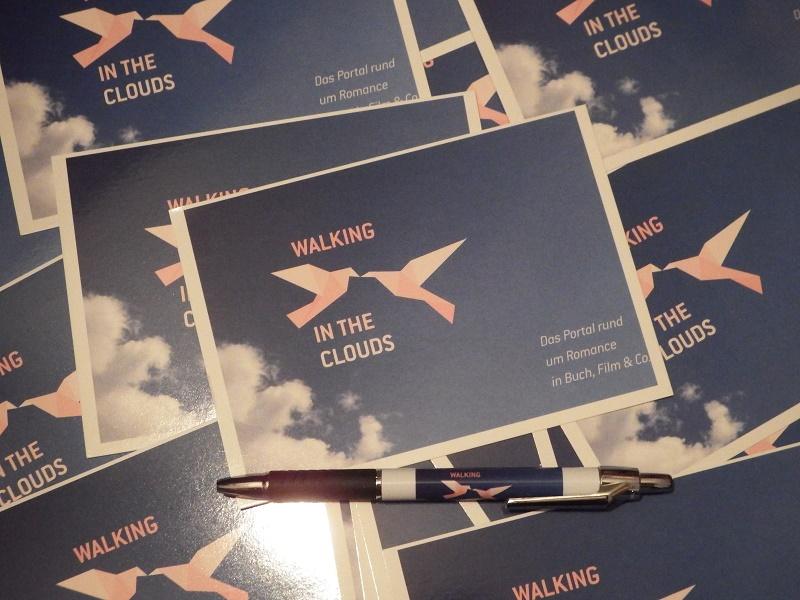 witc-postkarten