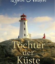 Cover - Austin, Lynn - Töchter der Küste - Francke