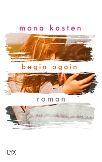9783736302471_Kasten_Begin Again_US.IND8