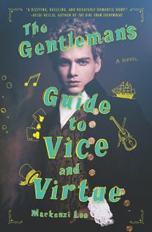 Das Cover der US-Originalausgabe, erschienen bei Katherine Tegen Books