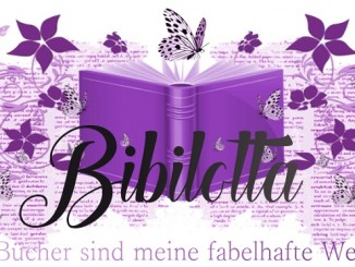 Bibilotta Banner