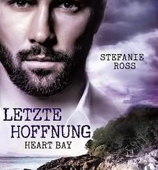 U_9989_1A_LYX_HEART_BAY_LETZTE_HOFFNUNG_01.indd