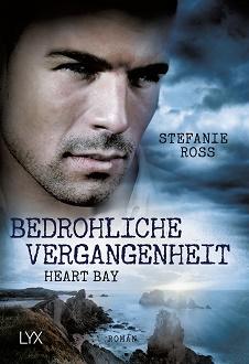 9783736300774_Ross_Heart Bay - Bedrohliche Vergangenheit_US.indd