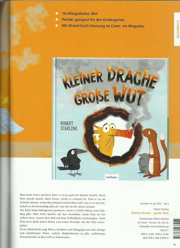 Vorschau Herbst 2017 Thienemann 2