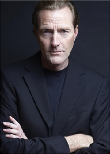 2017 ThrillerMaster Lee Child