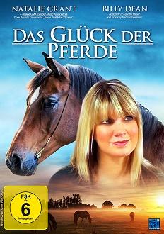 glueck-der-pferde-1