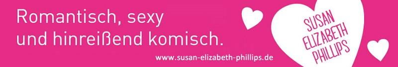 Susan Elizabeth Phillips Banner