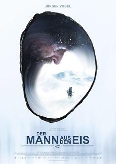 DerMannAusDemEis_Main_A3.indd