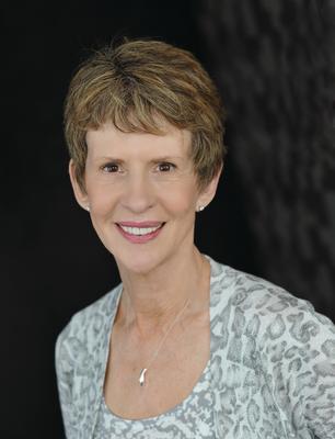 Phillips, Susan Elizabeth - Peter Irman