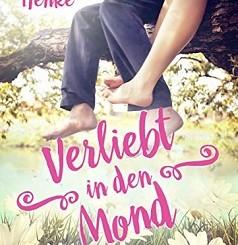 Cover - Henke, Sandra - Herzchenkonfetti 1 - Verliebt in den Mond