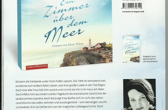 Vorschau Frühjahr 2016 Hörbuch Hamburg 1