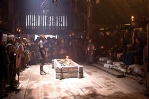 Vikings - Staffel 1 © Twentieth Century Fox