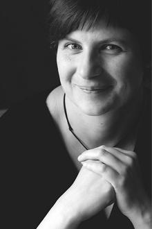 Kreller, Susan - Copyright Ellen Runa Cara