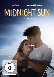 Midnight Sun - Alles für dich - DVD-Cover klein - Universum