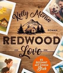 Cover - Moran, Kelly - Es beginnt mit einem Blick - Rowohlt