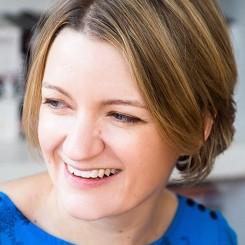 Marsh, Katie - klein - Sarah Legge Photography