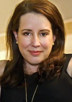 """Lancamento do box """"Quarteto Smythe-Smith"""" da escritora Julia Quinn, pela editora Arqueiro, na Livraria Cultura do Shopping Iguatemi, Brasília, DF. (07/03/17) Foto: Roberto Filho."""